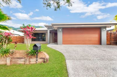 9 Huntley Crescent, Redlynch