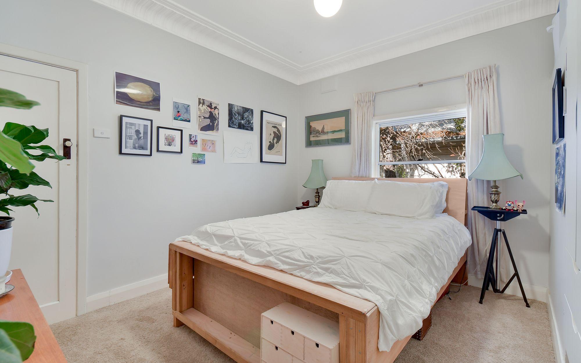 282 Katoomba Street Katoomba 2780