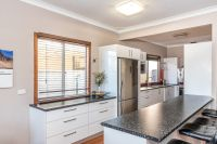 GET INTO THE MARKET AT BERKELEY VALE