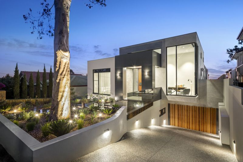A Masterpiece of Modern Family Luxury