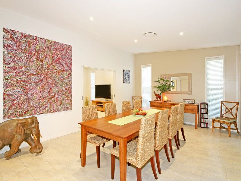 23 Jacksonia Place, Noosaville QLD 4566