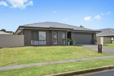 16 Fig Court, Murwillumbah