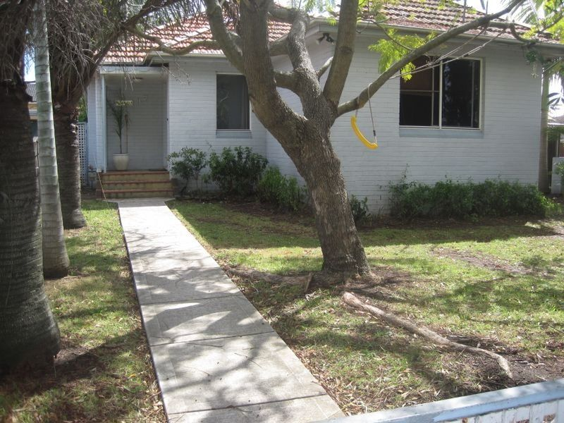 17 Brewer Street Concord 2137