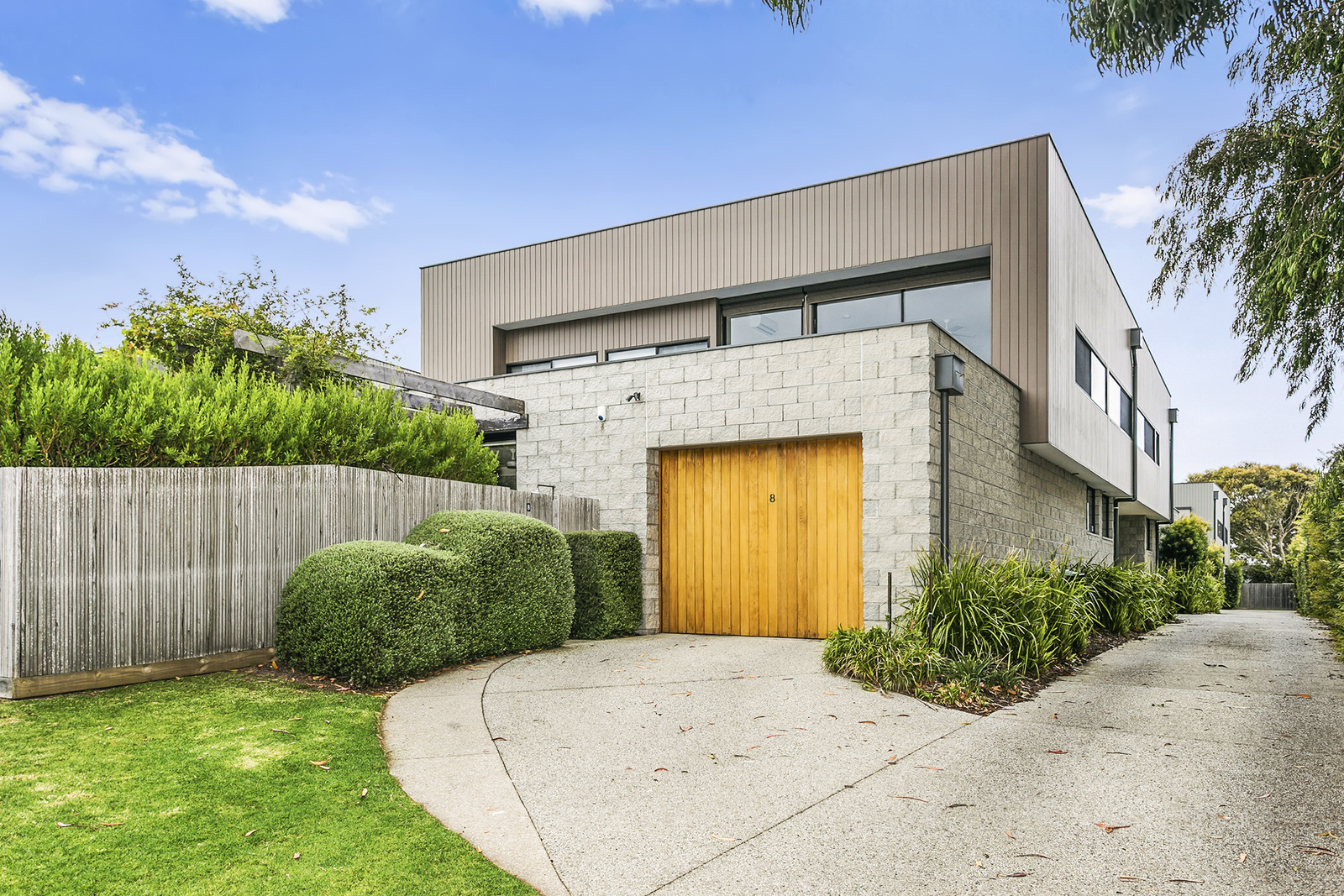 8/22 Grove Road, Barwon Heads VIC 3227