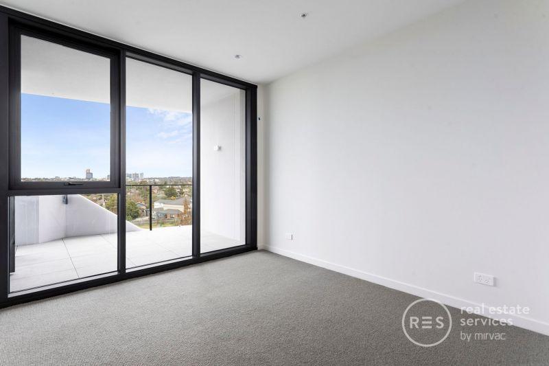 Folia - Brand New 1Bedroom Apartment with Integrated Fridge
