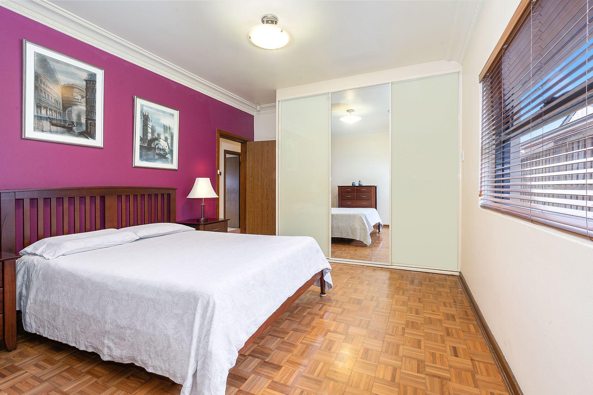 22 Baker Street, Enfield NSW 2136