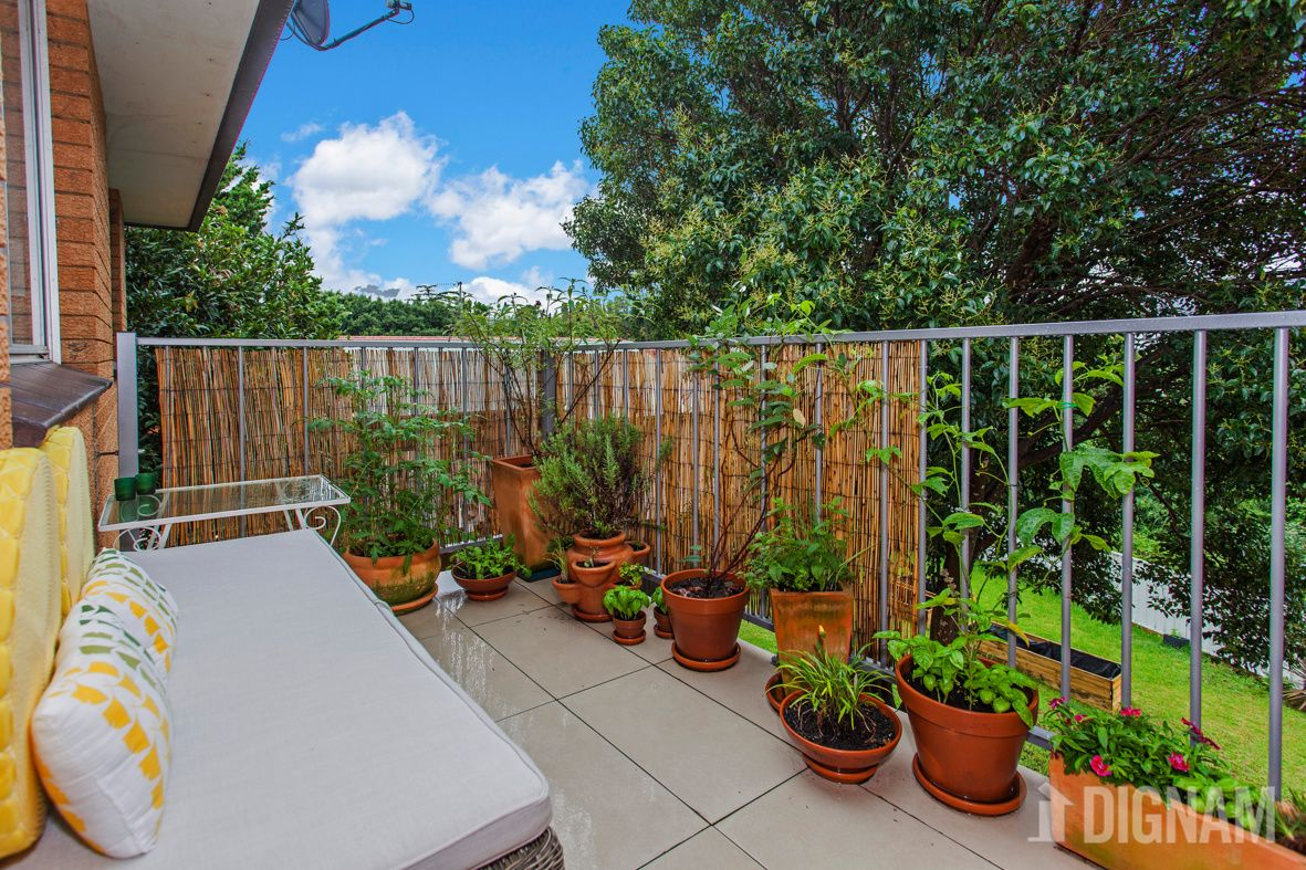 4/16-20 Jones Place, Corrimal NSW