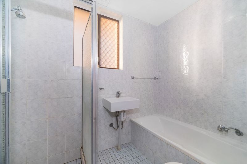 For Sale By Owner: 2/714 Princes Hwy, Kogarah, NSW 2217