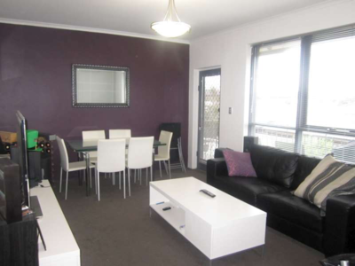 Conveniently Located in the Heart of Altona
