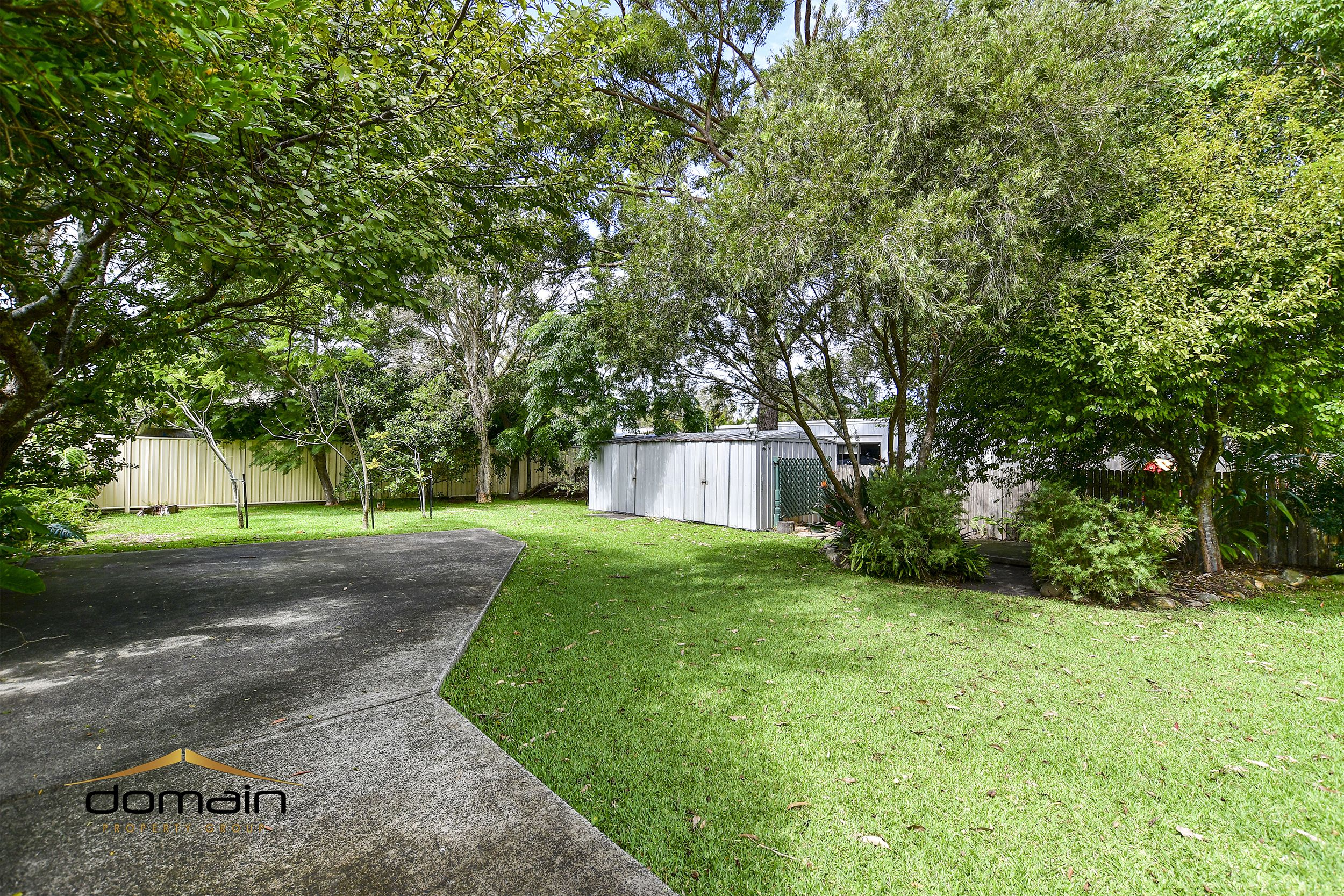 8 Greenfield Road Empire Bay 2257