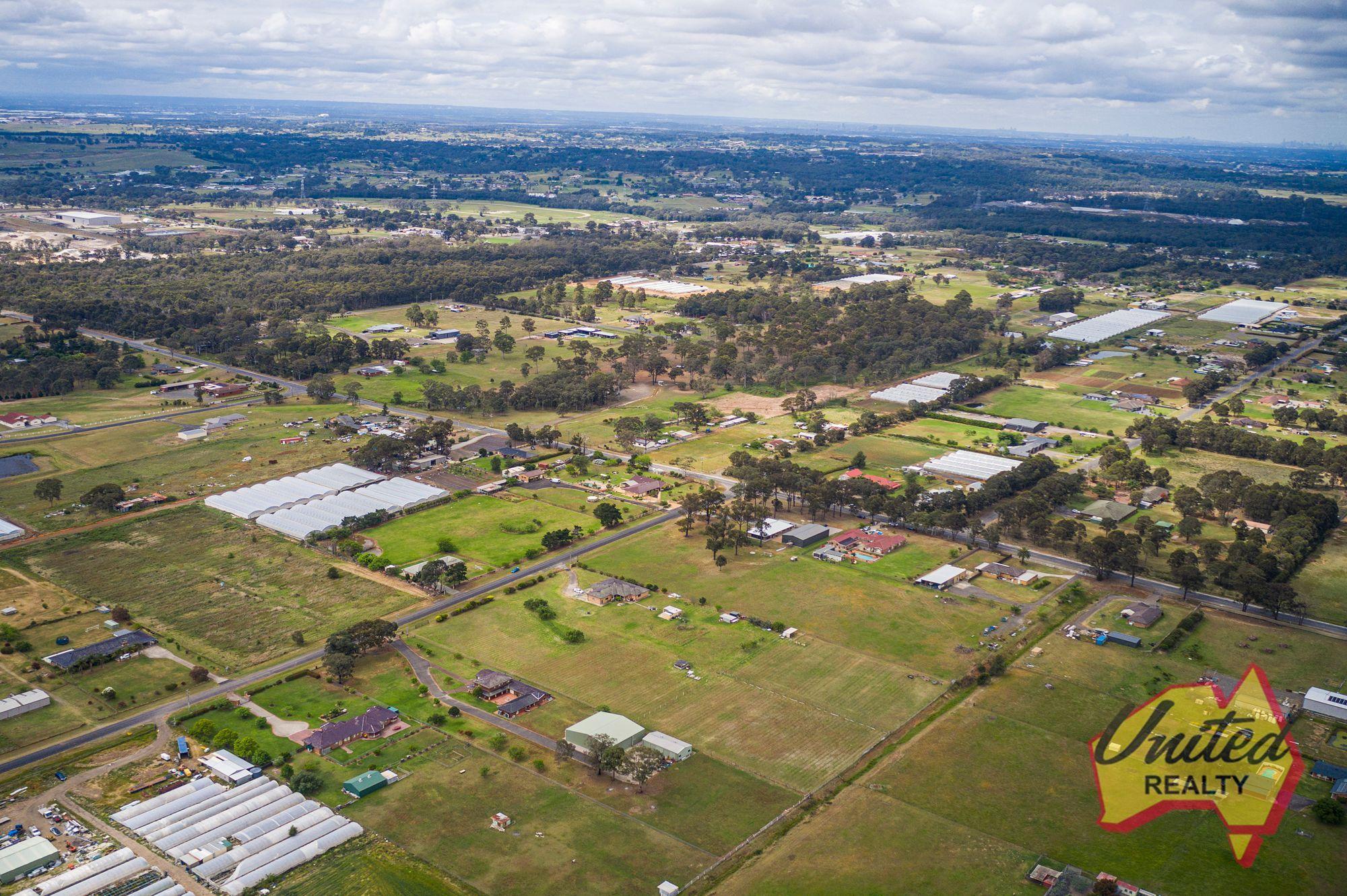 4 Turnbull Avenue Kemps Creek 2178