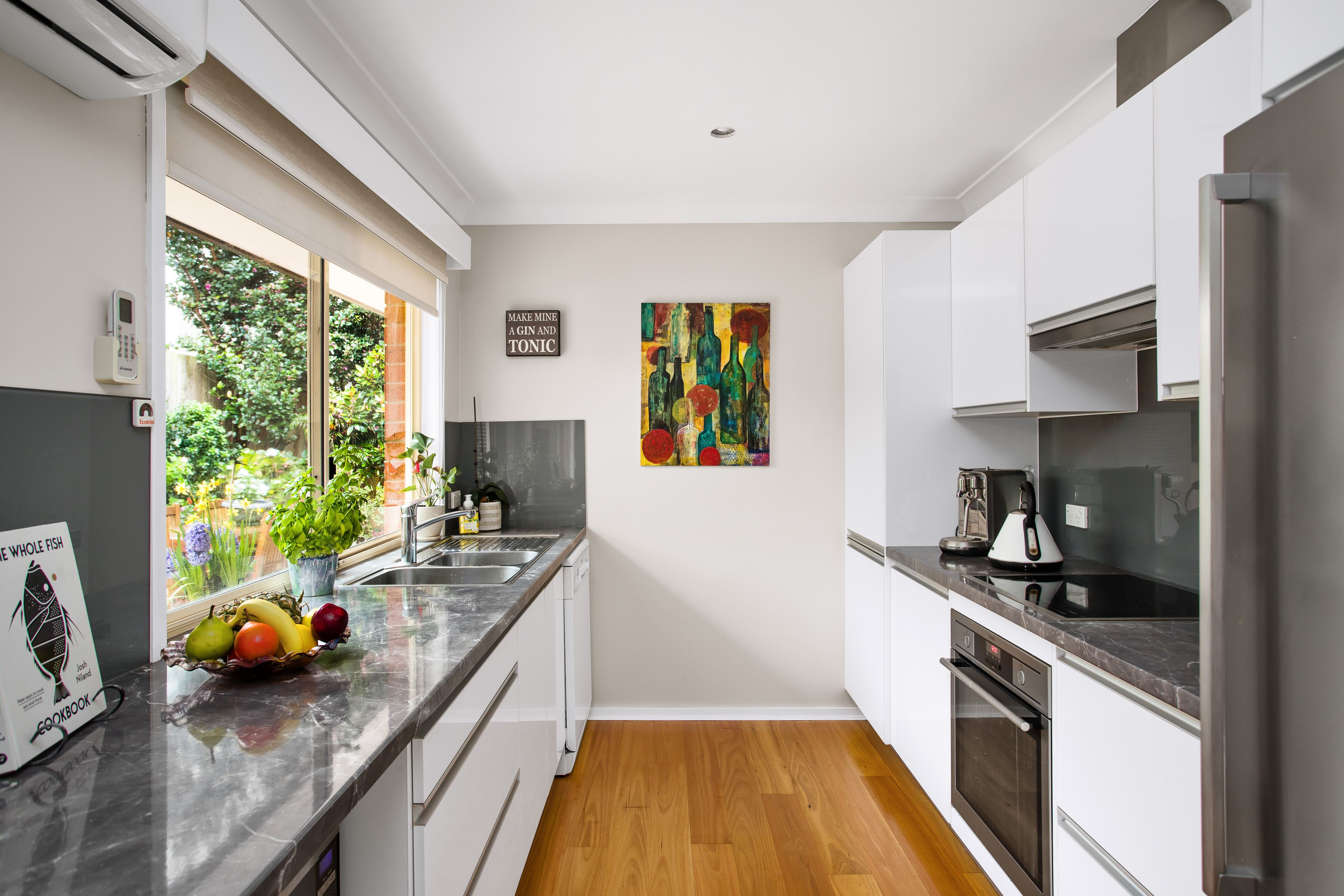 20 Shinfield Avenue St Ives 2075