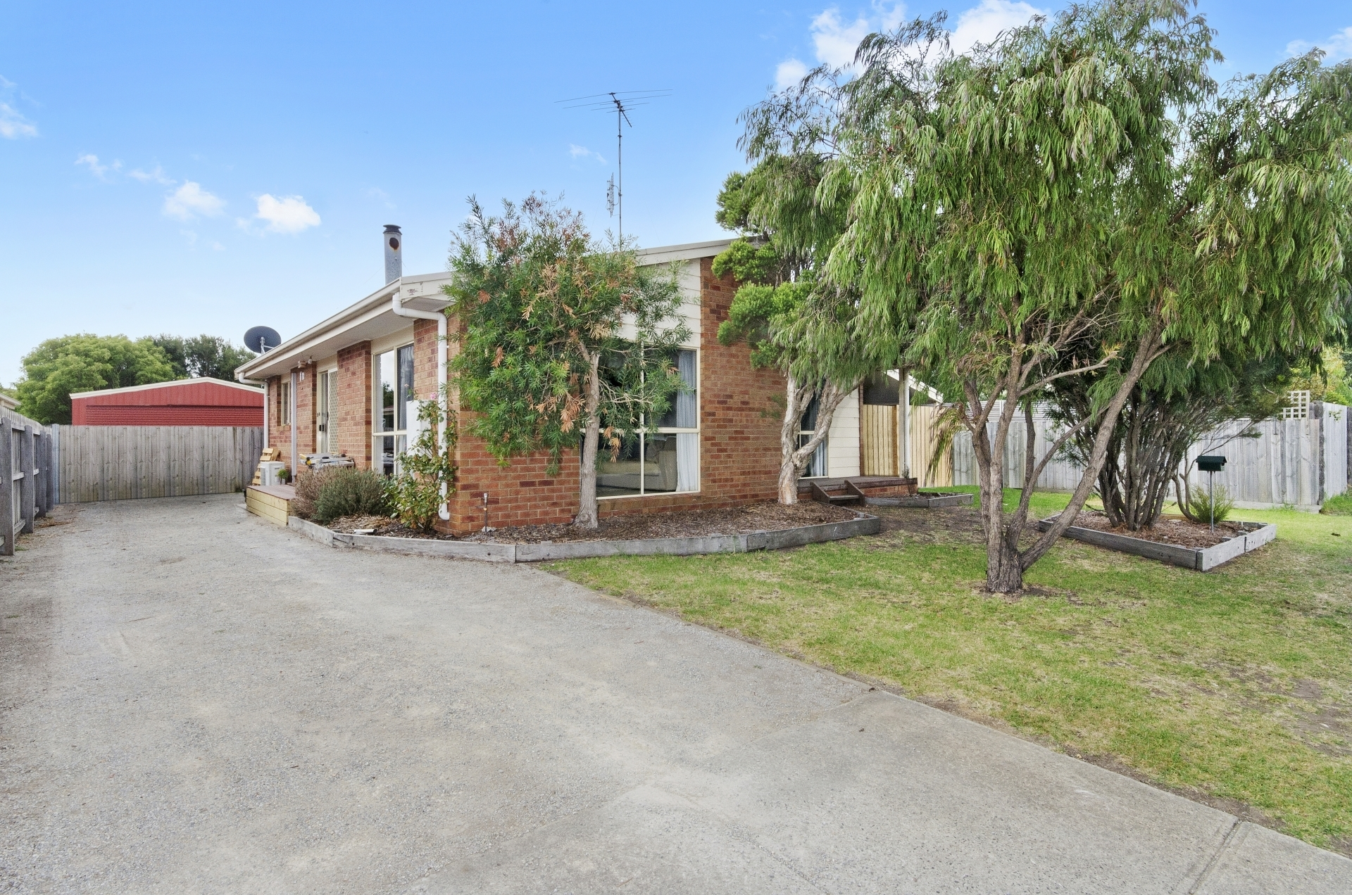 78 Taits Road, Barwon Heads VIC 3227