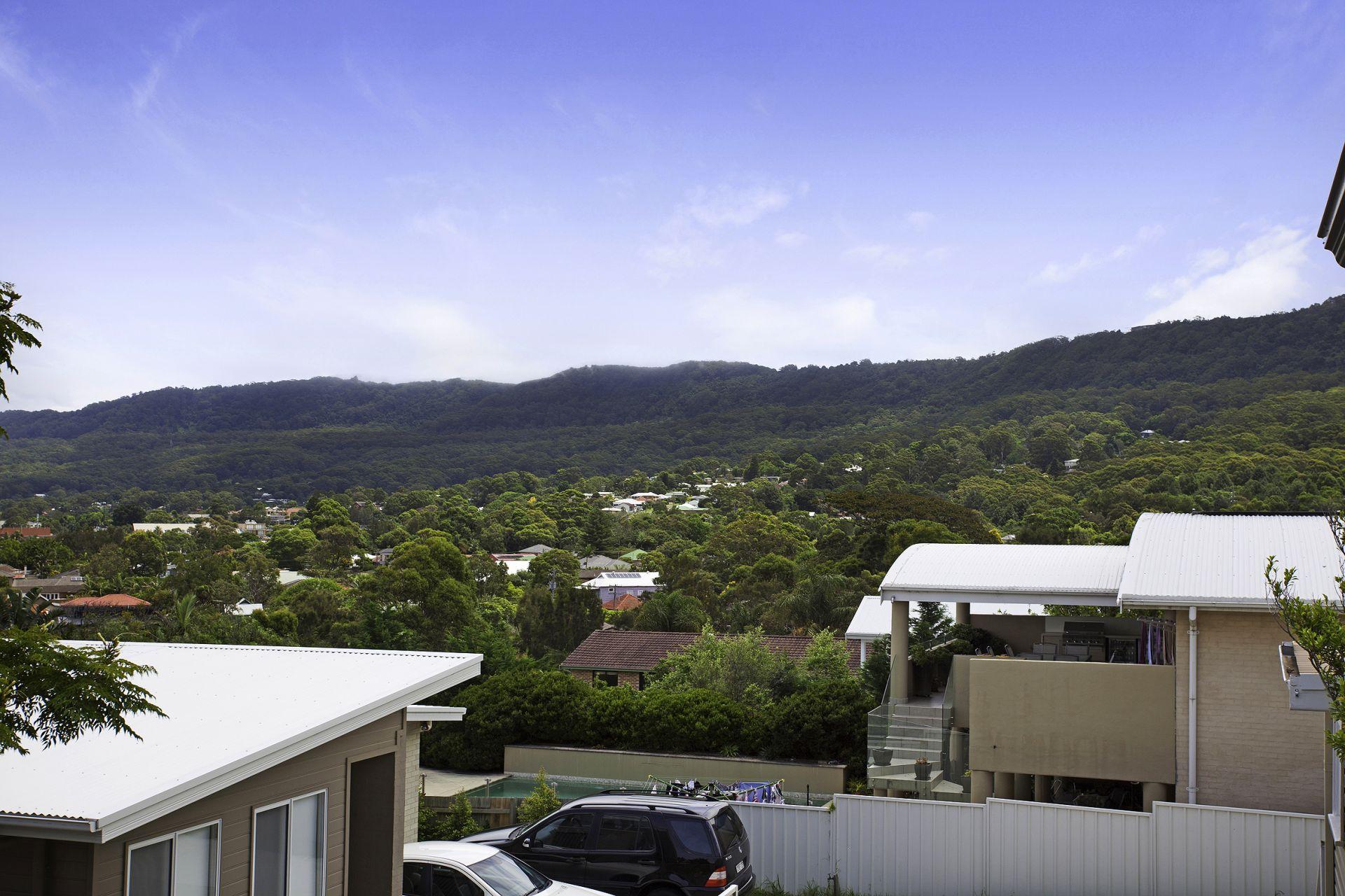 7 Mountain Road, Austinmer NSW