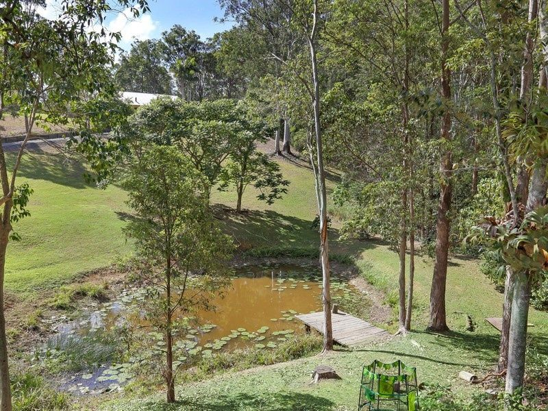 145 Duke Road, Doonan QLD 4562