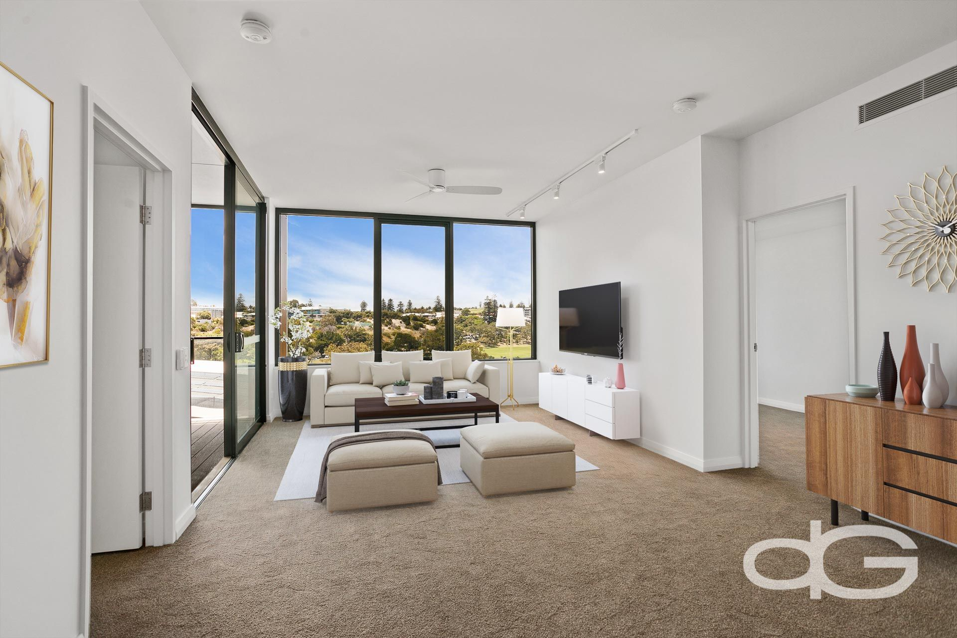 90/51 Queen Victoria Street, Fremantle