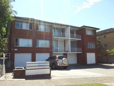 2 BEDROOM UNIT FOR LEASE IN EPPING
