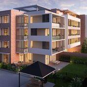 G06/24 Hector Court, Kellyville NSW 2155