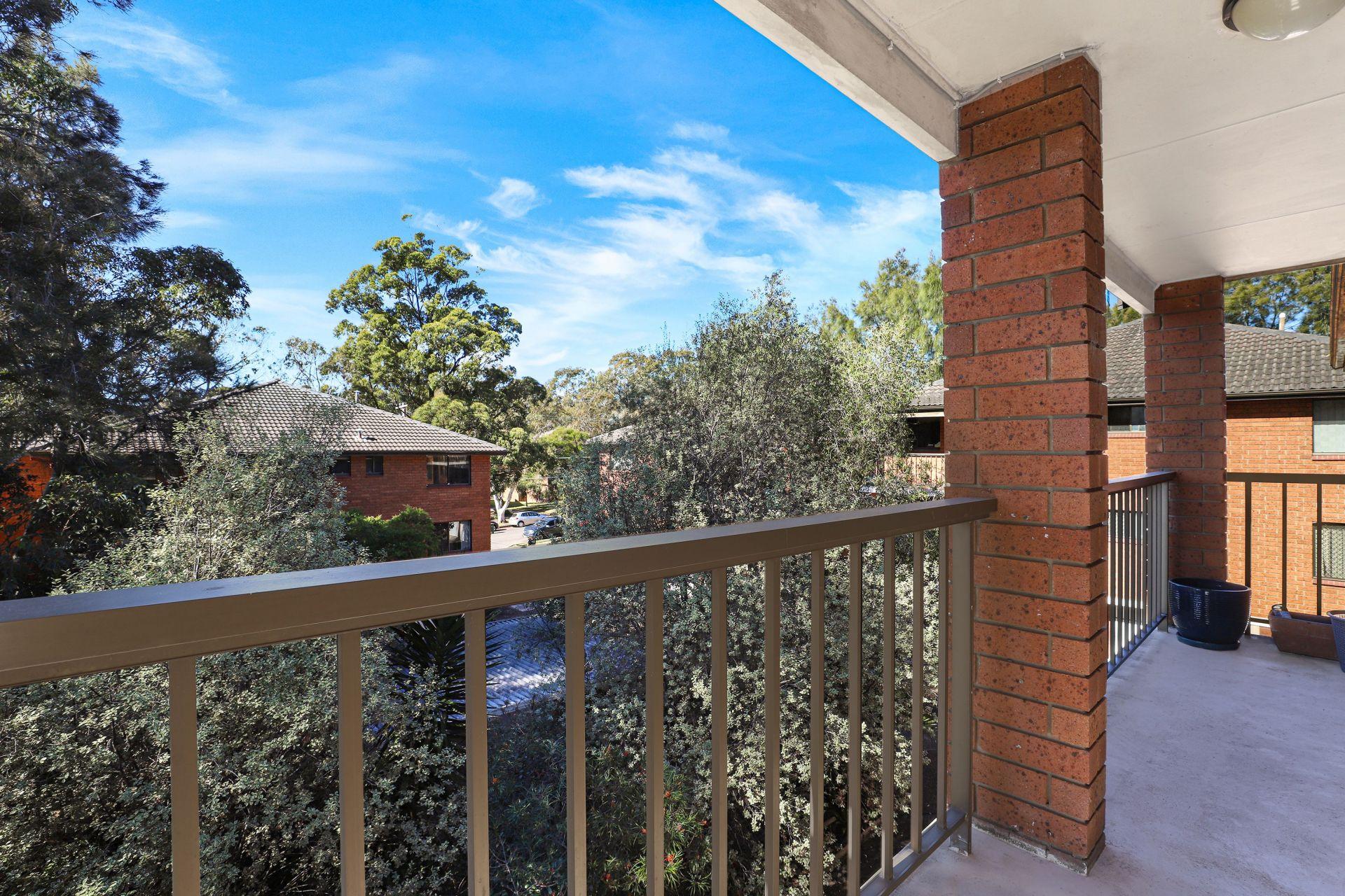 30/63-69 Auburn Street, Sutherland NSW 2232