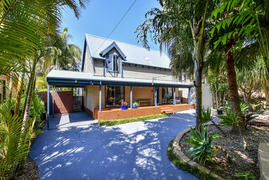 32 Echuca Road Empire Bay 2257