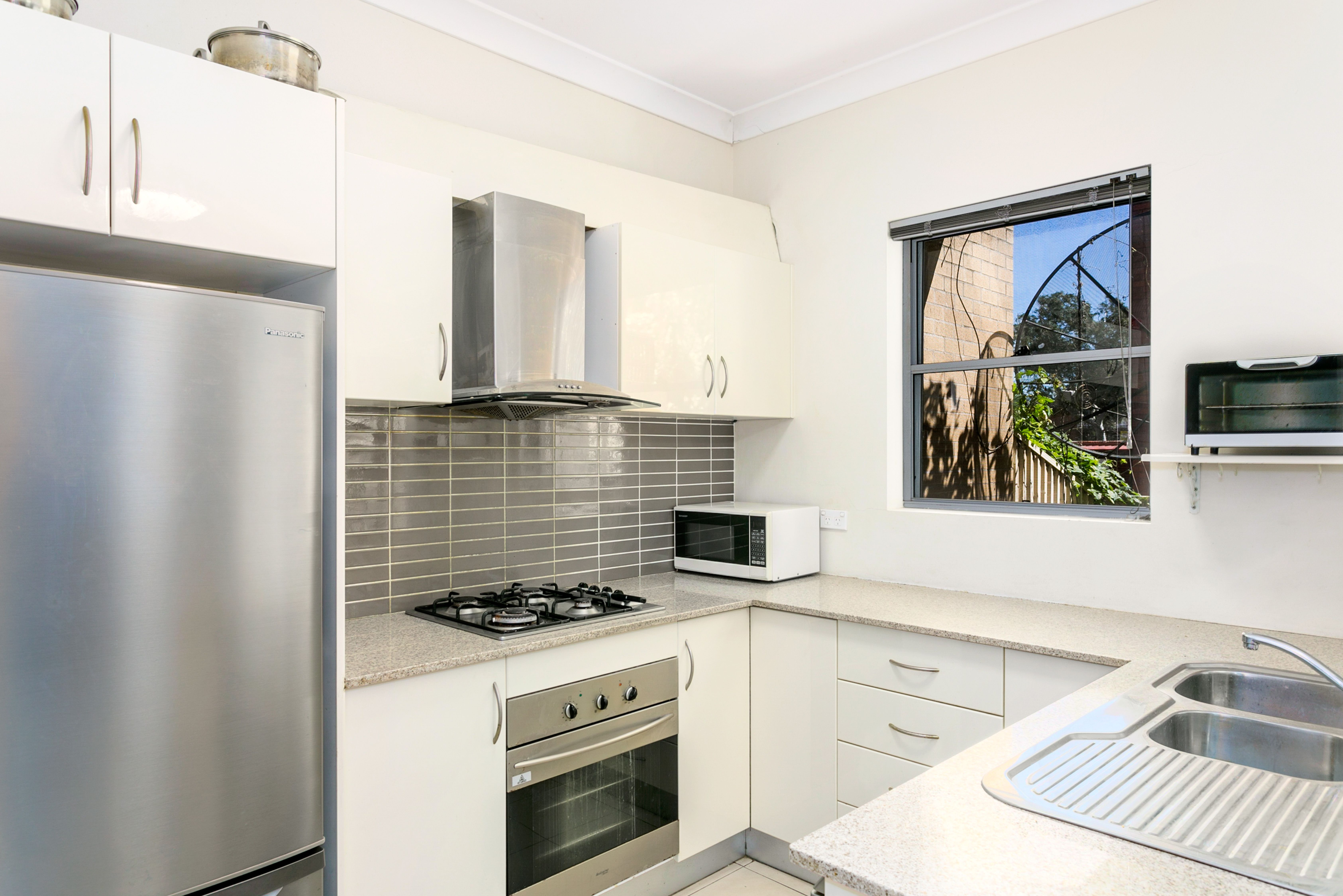 5/38 Fourth Avenue, Campsie NSW 2194