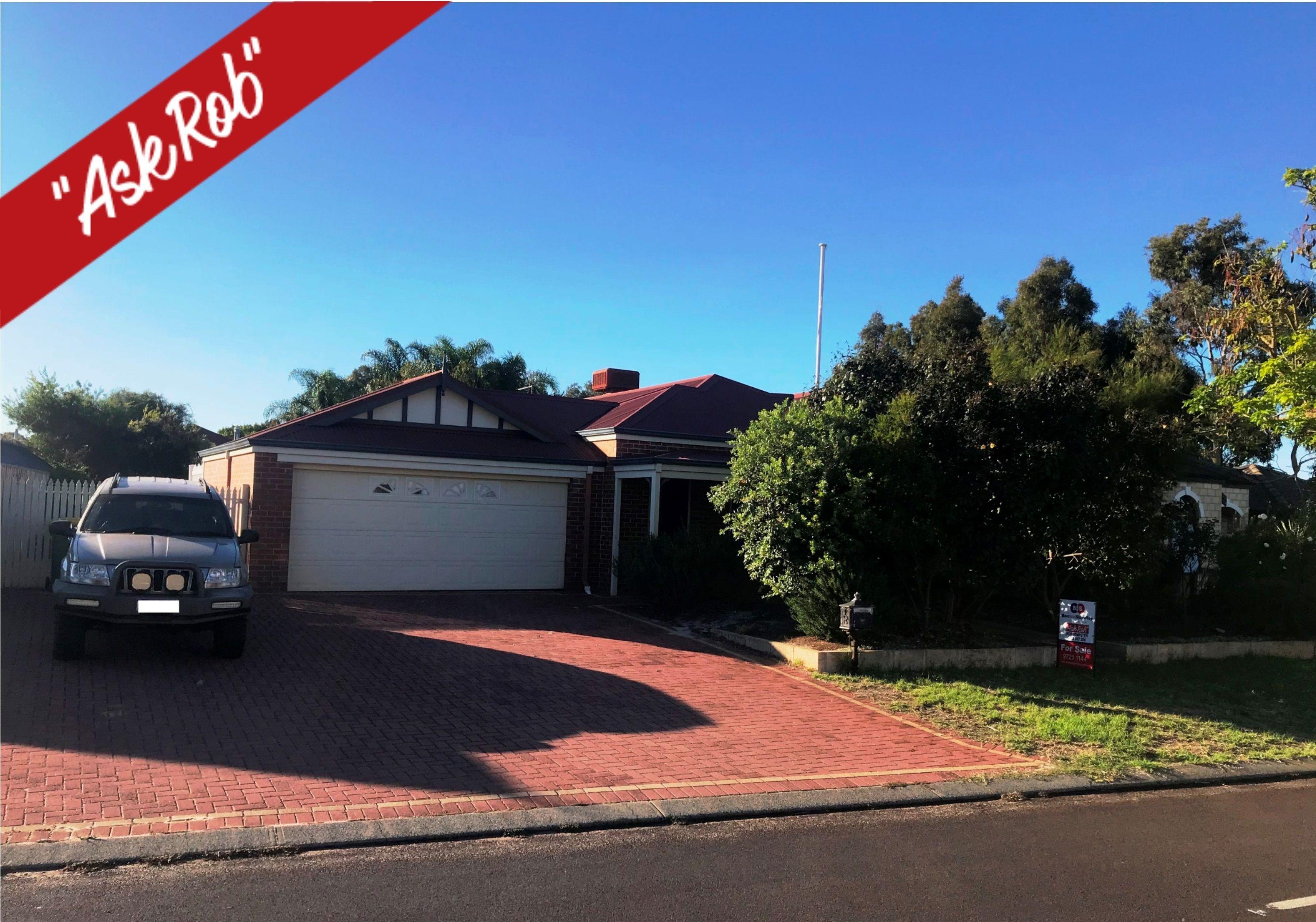 28 Barton Drive, Australind