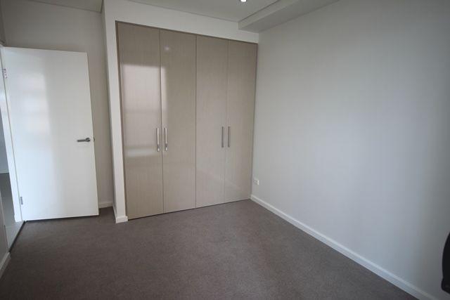 208/6-12 Courallie Avenue, Homebush West NSW 2140