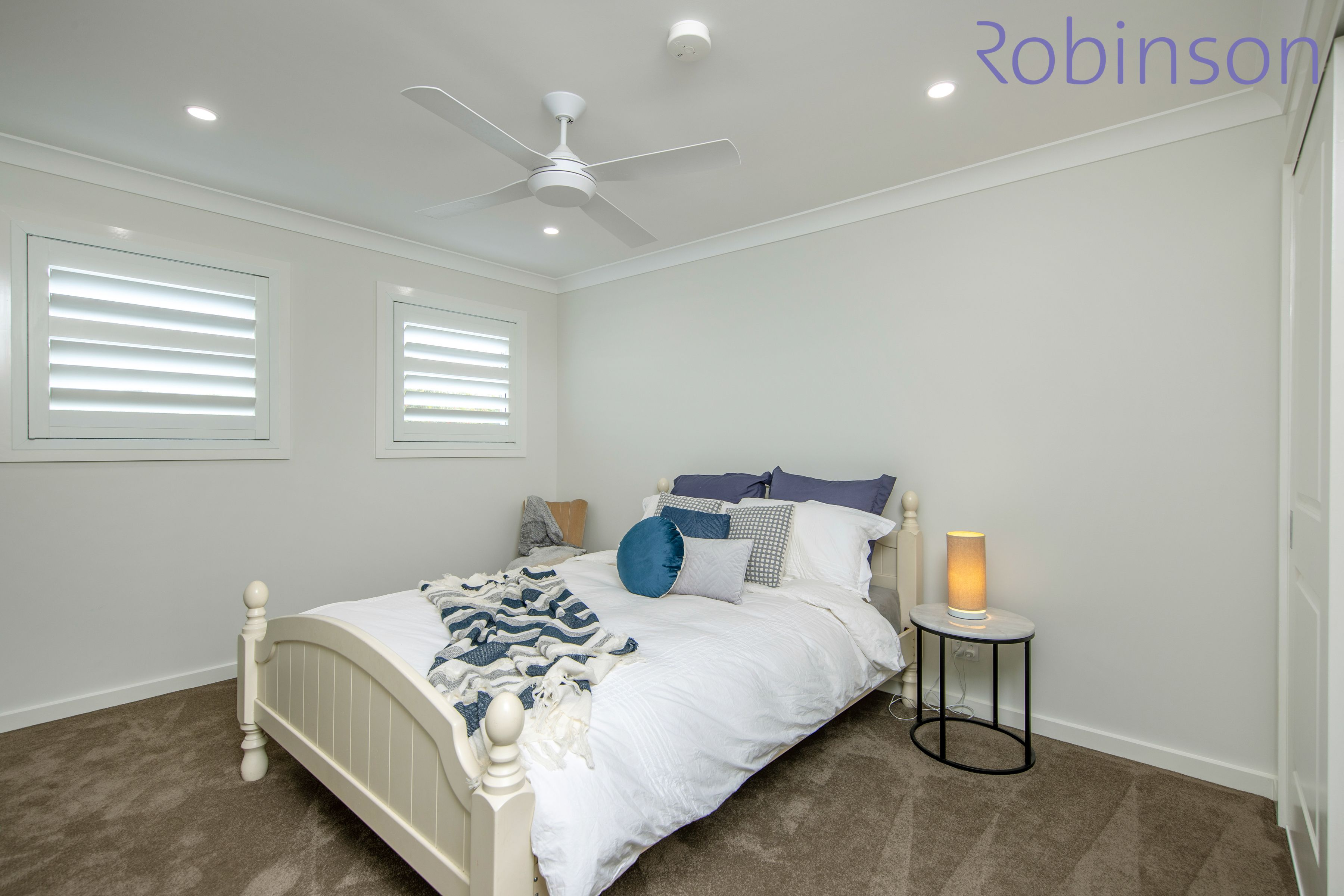 31A Hall Street, Merewether