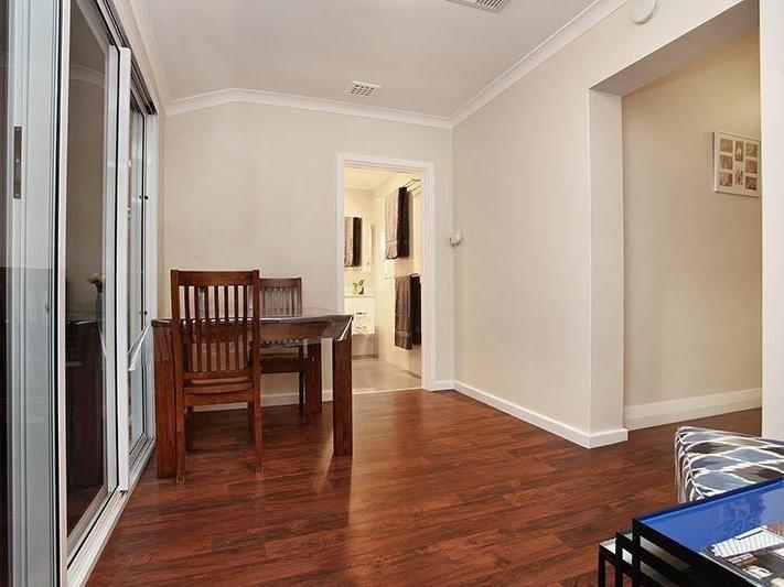 11 Harcourt Street Inglewood 6052