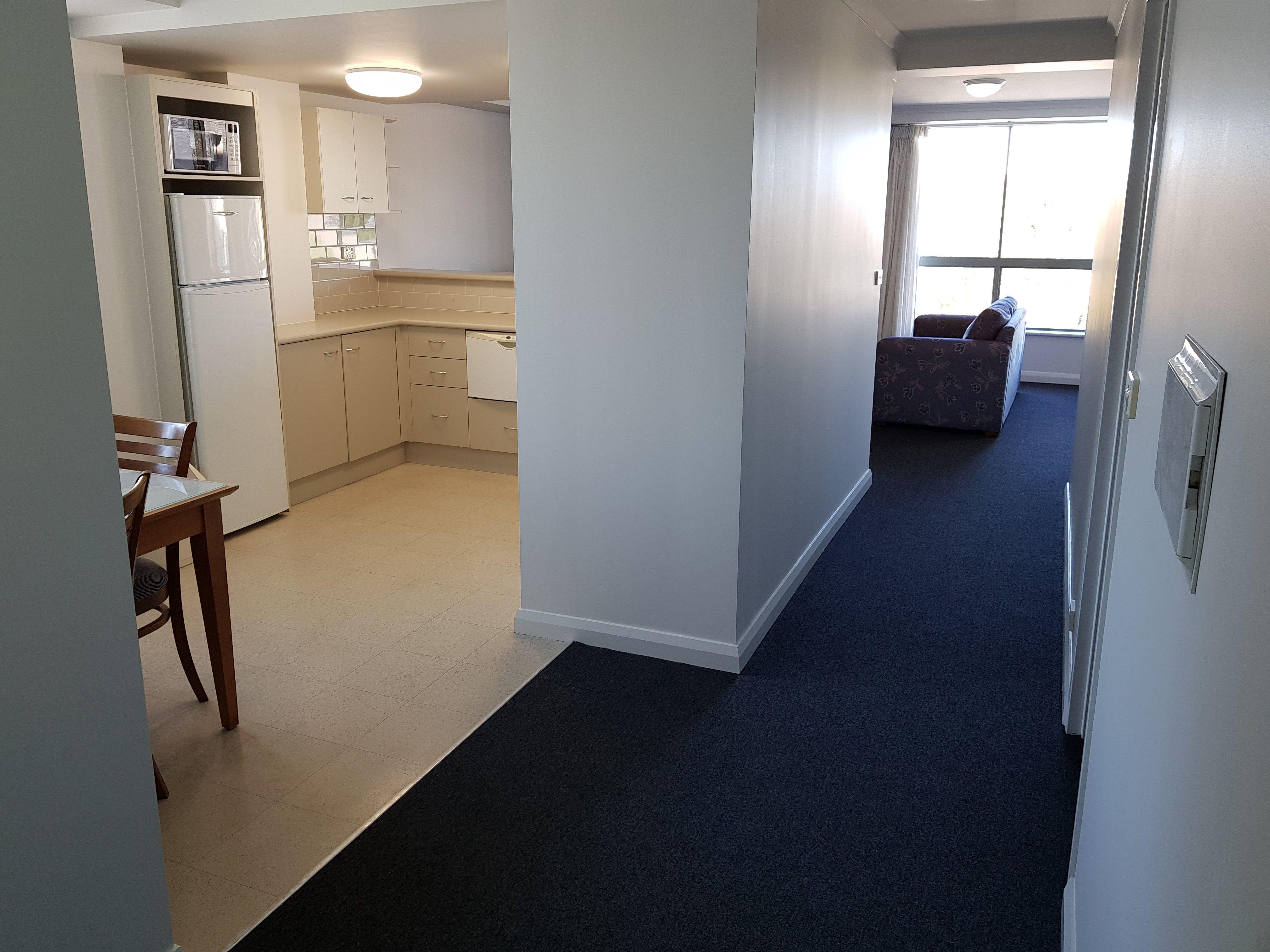 Level 6/649/575 Hunter Street, Newcastle West