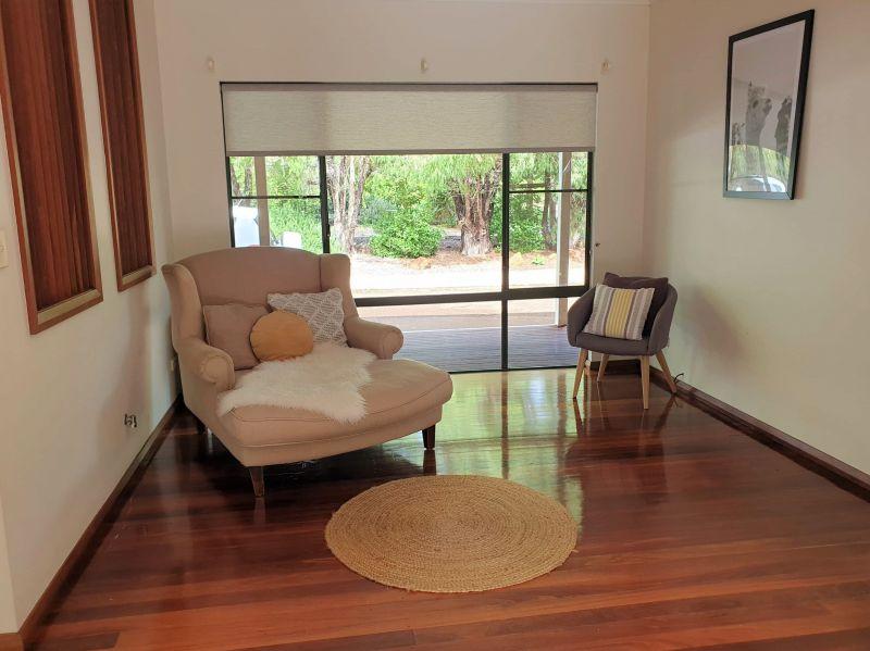 For Sale By Owner: 1 Carignane Crt, Margaret River, WA 6285