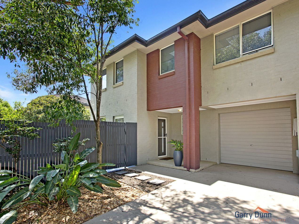 35 Parkwood Rd, Holsworthy