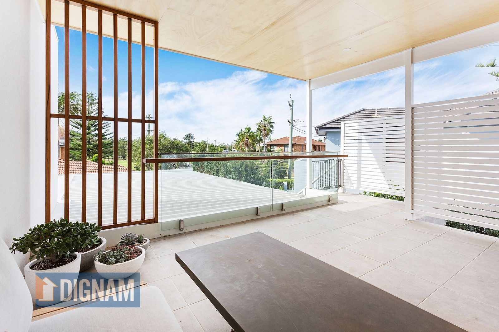 47B Parker Road, East Corrimal NSW
