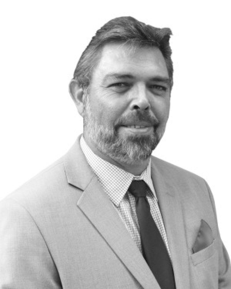 Ryan Wilmott Real Estate Agent