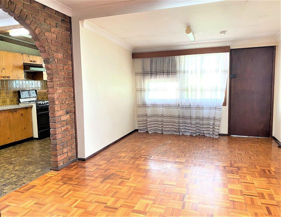 38 Pomeroy Street, Homebush NSW