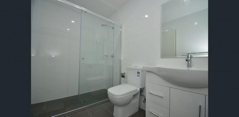 For Sale By Owner: 811/3 George Street, Warwick Farm, NSW 2170
