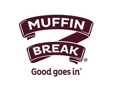 Muffin Break in Melbourne's South East – Ref: 17040