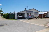 Retirement home Tweed Broadwater Village
