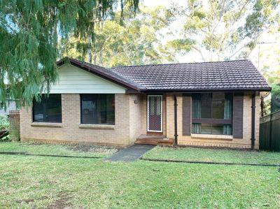 THIRROUL, NSW 2515