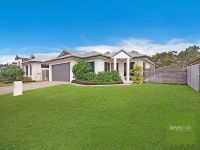 15 Bloomfield Place Douglas, Qld