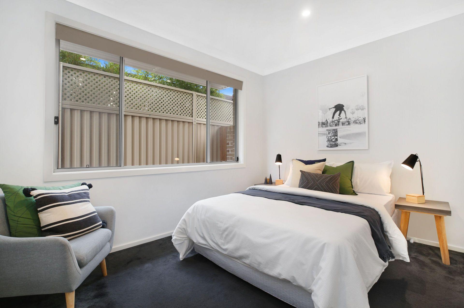 20A Sunbury Street, Sutherland NSW 2232