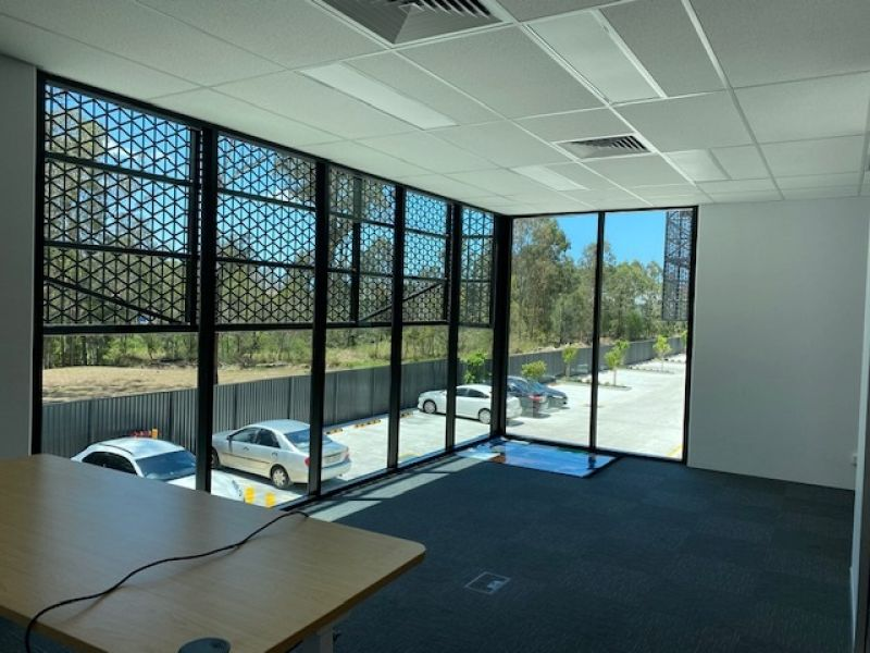 BRAND NEW CORPORTE WAREHOUSES/ OFFICES