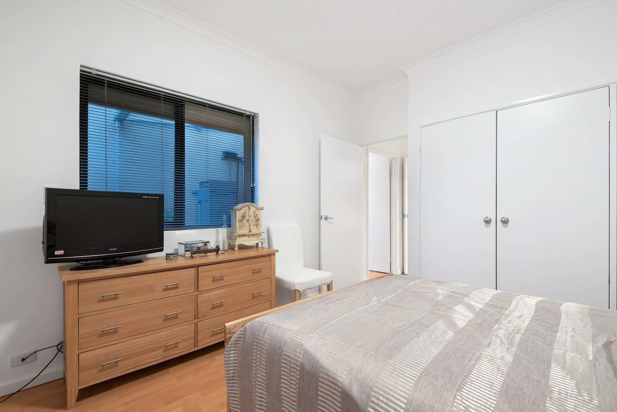 2/47 Albert Street North Perth 6006