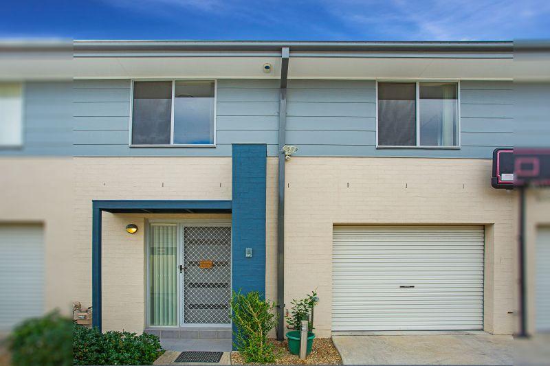 4/49 Mamre Road, St Marys NSW 2760