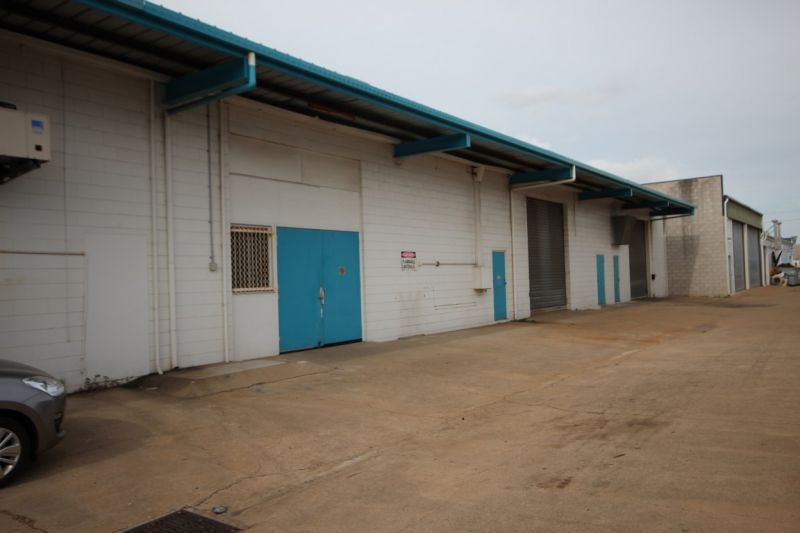 Central Warehouse - Competitively Priced