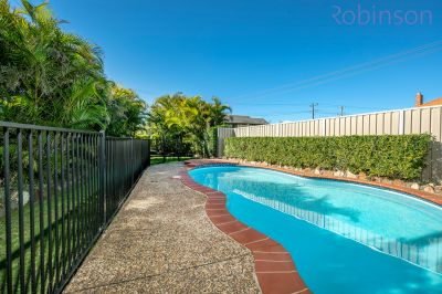 2/74 Railway Street, Merewether