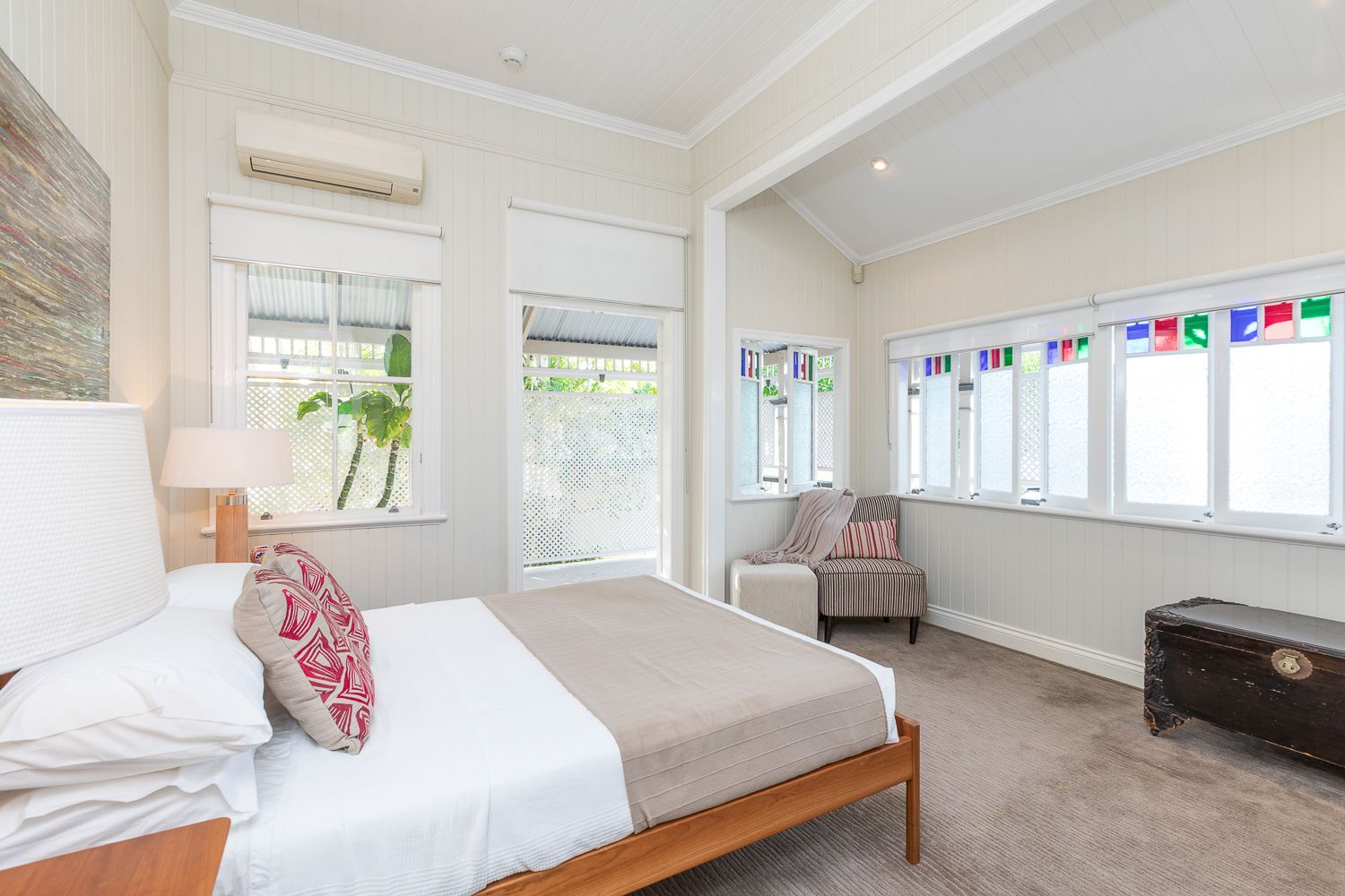 48 Arthur Terrace Red Hill 4059