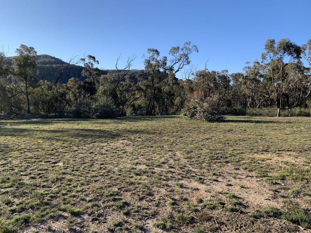 300 Mount Haven Way , Meadow Flat