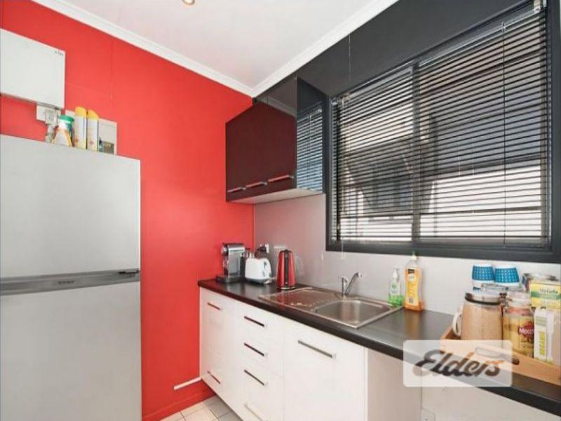 Suite/525 Milton Road, Toowong