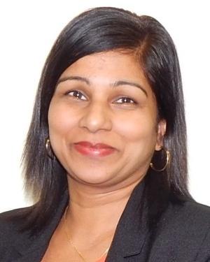 Sonia Hayaz